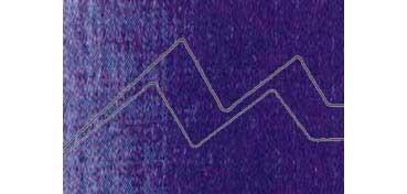 WINSOR & NEWTON ÓLEO ARTISAN TONO AZUL COBALTO (COBALT BLUE HUE) SERIE 1 Nº 179