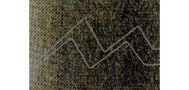WINSOR & NEWTON ÓLEO ARTISAN NEGRO MARFIL (IVORY BLACK) SERIE 1 Nº 331