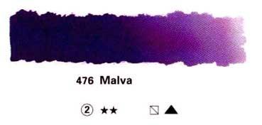 HORADAM GODET COMPLETO 476 MALVA S2