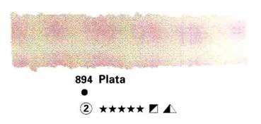 HORADAM GODET COMPLETO 894 PLATA S2