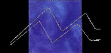 GALLERY GLASS ROYAL BLUE 59 ML. Nº 16012
