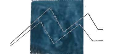 GALLERY GLASS SLATE BLUE 59 ML. Nº 16013