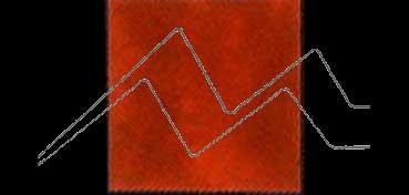 GALLERY GLASS RUBY RED 59 ML. Nº 16015