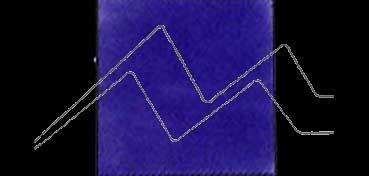 GALLERY GLASS SAPPHIRE BLUE 59 ML. Nº 16037