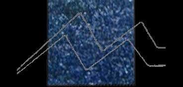 GALLERY GLASS PURPURINA BLUE 59 ML. Nº 16444