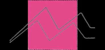 GALLERY GLASS ROSE PINK 59 ML. Nº 17047