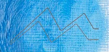 WINSOR & NEWTON OILBAR ÓLEO EN BARRA AZUL CERÚLEO (CERULEAN BLUE) SERIE 4 Nº 137