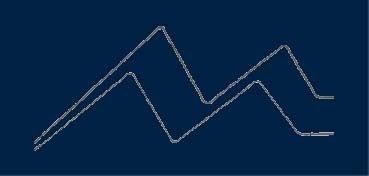 VALLEJO PREMIUM Nº 62011 AZUL OSCURO / DARK BLUE