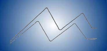 VALLEJO PREMIUM Nº 62076 AZUL RACING TRANSPARENTE / CANDY RACING BLUE