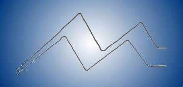 VALLEJO PREMIUM Nº 63076 AZUL RACING TRANSPARENTE / CANDY RACING BLUE