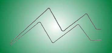 VALLEJO PREMIUM Nº 63077 VERDE RACING TRANSPARENTE / CANDY RACING GREEN