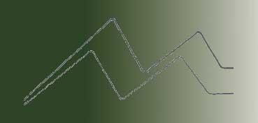 VALLEJO MODEL AIR Nº 017 VERDE RUSO/RUSSIAN GREEN