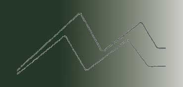 VALLEJO MODEL AIR Nº 019 CAM.VERDE OSC./CAM.DARK GREEN