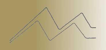 VALLEJO MODEL AIR Nº 027 MARRON CLARO/LIGHT BROWN