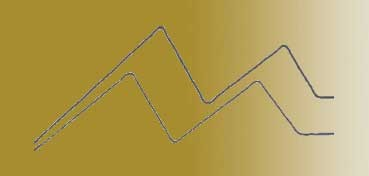 VALLEJO MODEL AIR Nº 066 ORO/GOLD