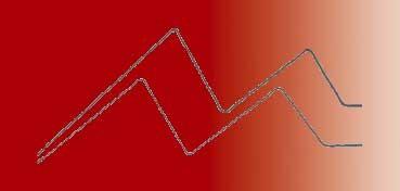 VALLEJO MODEL AIR Nº 085 ROJO FERRARI/ITALIAN RED