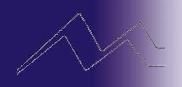 VALLEJO MODEL AIR Nº 088 AZUL FRANCES/FRENCH BLUE