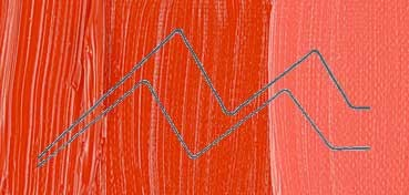 ÓLEO ART CREATION BERMELLÓN (VERMILION) - Nº 311