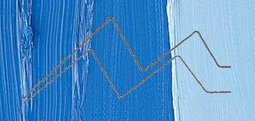 ÓLEO ART CREATION AZUL DE SEVRES (SEVRES BLUE) - Nº 530