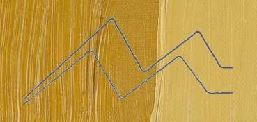ÓLEO ART CREATION OCRE AMARILLO ( YELLOW OCHRE) - Nº 227