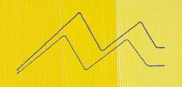 WINSOR & NEWTON ÓLEO GRIFFIN AMARILLO WINSOR (WINSOR YELLOW) SERIE 1 Nº 730
