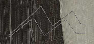 WINSOR & NEWTON ÓLEO GRIFFIN SOMBRA NATURAL (RAW UMBER) SERIE 1 Nº 554
