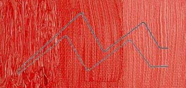 TALENS COBRA ÓLEO AL AGUA ROJO DE CADMIO MEDIO - CADMIUM RED MEDIUM - SERIE 4 - Nº 314