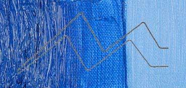 TALENS COBRA ÓLEO AL AGUA AZUL COBALTO - COBALT BLUE - SERIE 4 - Nº 511