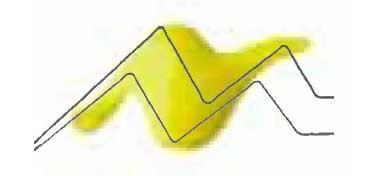 TULIP 3D PAINT AMARILLO / SLICK YELLOW