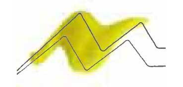 TULIP 3D PAINT AMARILLO / PUFFY YELLOW