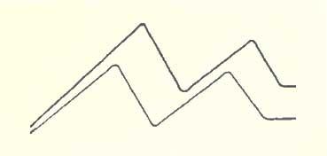 PASSE - PARTOUT ALMA CRUDA 1,2MM 60X80CM BLANCO ANTIGUO