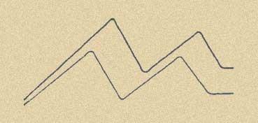 ART SPECTRUM COLOURFIX - IMPRIMACIÓN PARA PASTEL - BEIGE RICO / RICH BEIGE