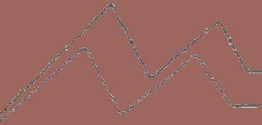 ART SPECTRUM COLOURFIX - IMPRIMACIÓN PARA PASTEL - BORGOÑA / BURGUNDY