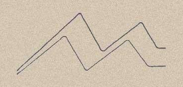 ART SPECTRUM COLOURFIX - IMPRIMACIÓN PARA PASTEL - SOMBRA SUAVE / SOFT UMBER