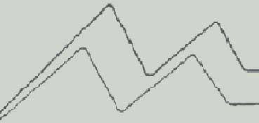 ART SPECTRUM COLOURFIX - IMPRIMACIÓN PARA PASTEL - GRIS FRESCO / FRESH GREY
