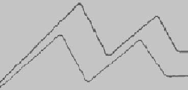 ART SPECTRUM COLOURFIX - IMPRIMACIÓN PARA PASTEL - AZUL NEBLINA / BLUE HAZE