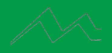 DECOART AMERICANA ACRÍLICO MATE VERDE FIESTA (FESTIVE GREEN (SEMI-OPAQUE)) DA230