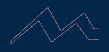 DECOART AMERICANA ACRÍLICO MATE AZUL PRUSIA (PRUSSIAN BLUE (SEMI-OPAQUE)) DA138