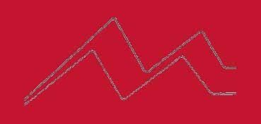 DECOART SOSOFT PINTURA PARA TELA ROJO PIMIENTO (RED PEPPER) DSS88