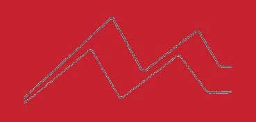 DECOART SOSOFT PINTURA PARA TELA ROJO (CHRISTMAS (PRIMARY) RED) DSS25