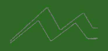 DECOART SOSOFT PINTURA PARA TELA VERDE OLIVA (OLIVE GREEN) DSS98