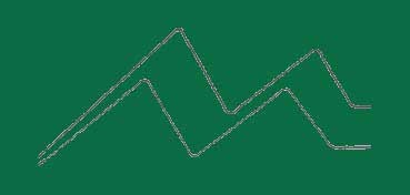 DECOART SOSOFT PINTURA PARA TELA VERDE NAVIDAD (CHRISTMAS GREEN) DSS26