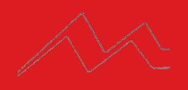 DECOART GLASS STAIN ROJO (RED) GLS05