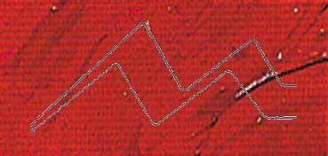 VALLEJO ACRÍLICO ARTIST ROJO CARMIN PERMANENTE - PERMANENT RED CARMINE SERIE 400 Nº 402