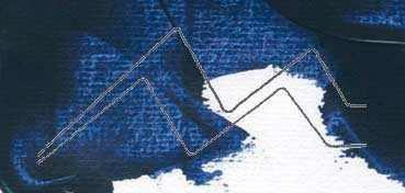 VALLEJO ACRÍLICO ARTIST AZUL ANTRAQUINONA - ANTHRAQUINONE BLUE SERIE 800 Nº 823