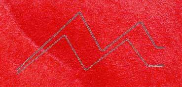 VALLEJO ACRÍLICO ARTIST ROJO IRIDISCENTE - IRIDISCENT RED SERIE 700 Nº 713