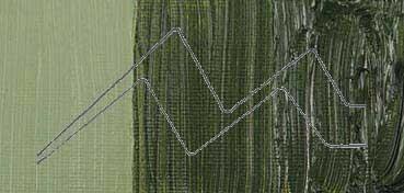 COBRA STUDY ÓLEO AL AGUA VERDE OLIVA (OLIVE GREEN) - Nº 620