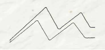 DECOART IMPRIMACIÓN SELLADORA - PRIMER SEALER - TXFP07 -