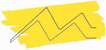 KURETAKE ZIG CLEAN COLOR REAL BRUSH ROTULADOR ACUARELABLE YELLOW LEMON Nº 051