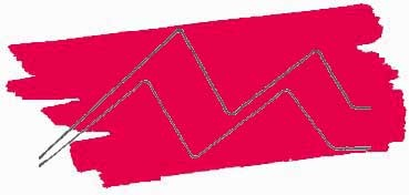 KURETAKE ZIG CLEAN COLOR REAL BRUSH ROTULADOR ACUARELABLE GERANIUM RED Nº 029